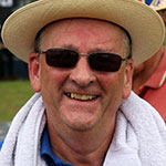 Roger Goscomb